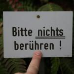 Botanischer_Garten_51