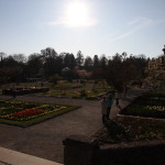 Botanischer_Garten_77