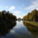 Schlosspark_Nymphenburg_01
