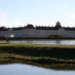 Schlosspark_Nymphenburg_03