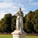 Schlosspark_Nymphenburg_07