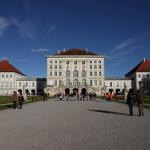 Schlosspark_Nymphenburg_11