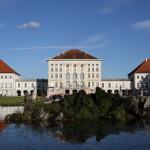 Schlosspark_Nymphenburg_17