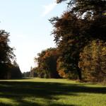 Schlosspark_Nymphenburg_22
