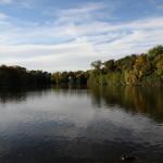 Schlosspark_Nymphenburg_25