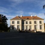 Schlosspark_Nymphenburg_26