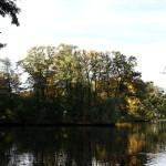 Schlosspark_Nymphenburg_27