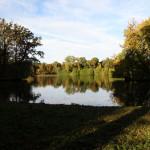 Schlosspark_Nymphenburg_28