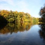 Schlosspark_Nymphenburg_32
