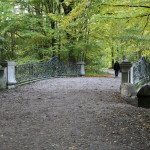 Schlosspark_Nymphenburg_33