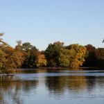 Schlosspark_Nymphenburg_34