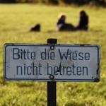Schlosspark_Nymphenburg_36