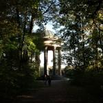 Schlosspark_Nymphenburg_37