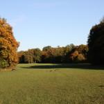 Schlosspark_Nymphenburg_39