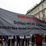 Muenchen_1_Mai_Demonstration_DGB_02