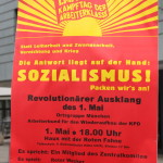 Muenchen_1_Mai_Demonstration_DGB_03