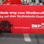Muenchen_1_Mai_Demonstration_DGB_04