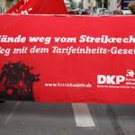 Muenchen_1_Mai_Demonstration_DGB_04
