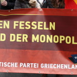 Muenchen_1_Mai_Demonstration_DGB_05