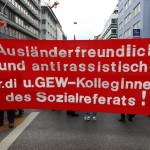 Muenchen_1_Mai_Demonstration_DGB_08