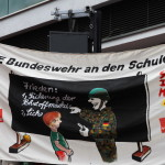 Muenchen_1_Mai_Demonstration_DGB_10