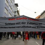 Muenchen_1_Mai_Demonstration_DGB_11