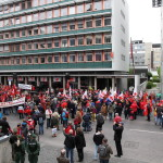 Muenchen_1_Mai_Demonstration_DGB_12