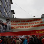 Muenchen_1_Mai_Demonstration_DGB_13