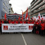 Muenchen_1_Mai_Demonstration_DGB_14