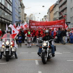 Muenchen_1_Mai_Demonstration_DGB_15