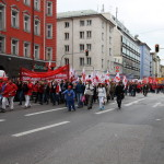 Muenchen_1_Mai_Demonstration_DGB_16
