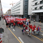 Muenchen_1_Mai_Demonstration_DGB_17