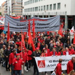 Muenchen_1_Mai_Demonstration_DGB_18