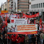 Muenchen_1_Mai_Demonstration_DGB_19
