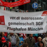 Muenchen_1_Mai_Demonstration_DGB_20