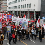 Muenchen_1_Mai_Demonstration_DGB_21