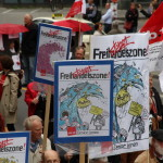 Muenchen_1_Mai_Demonstration_DGB_22