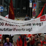 Muenchen_1_Mai_Demonstration_DGB_23