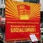 Muenchen_1_Mai_Demonstration_DGB_27