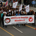 Muenchen_1_Mai_Demonstration_DGB_28