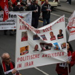 Muenchen_1_Mai_Demonstration_DGB_30