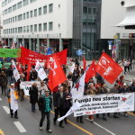 Muenchen_1_Mai_Demonstration_DGB_31