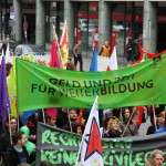 Muenchen_1_Mai_Demonstration_DGB_32
