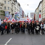 Muenchen_1_Mai_Demonstration_DGB_34