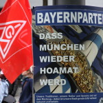 Muenchen_1_Mai_Demonstration_DGB_35