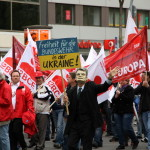 Muenchen_1_Mai_Demonstration_DGB_36