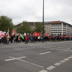 Muenchen_1_Mai_Demonstration_DGB_37