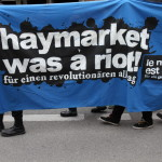 Muenchen_1_Mai_Demonstration_DGB_38