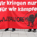 Muenchen_1_Mai_Demonstration_DGB_39