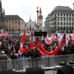 Muenchen_1_Mai_Demonstration_DGB_41